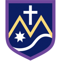 cropped-MacKillop-simple-logo-crest.png