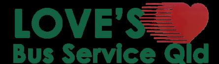 Bus Services Mackillop Catholic College